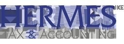 HERMES IKE - Steuerberatung und Buchfuhrung in Griechenland