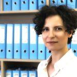 Lila Pagouni
